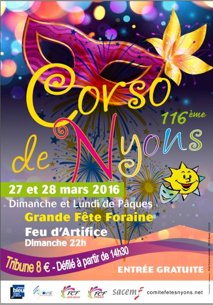 ECTION_REINE_ET_DAUPHINE_CORSO_NYONS_2016